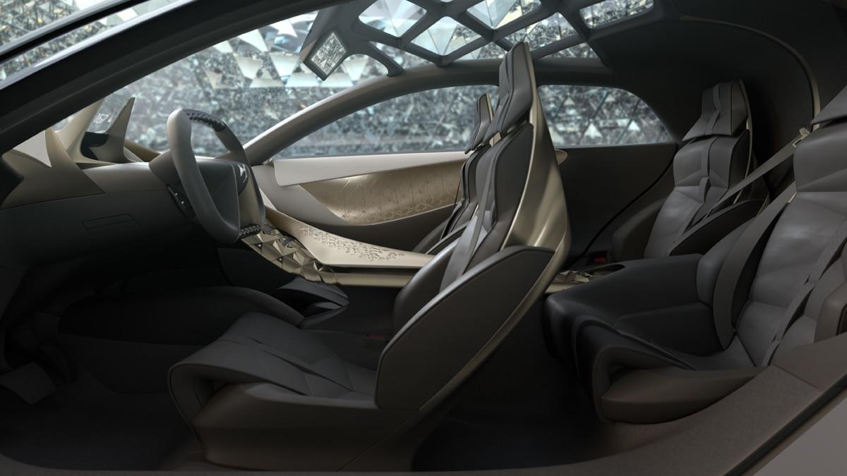 Concept_car-divine-ds