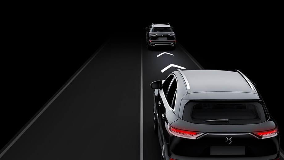 11_DS7_CROSSBACK